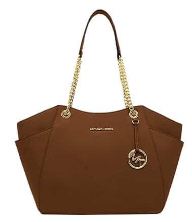 amazon ladies handbags sale