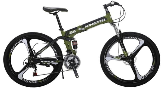 best mens mountain bike under 300